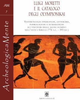 copertina_olympionikai.jpg