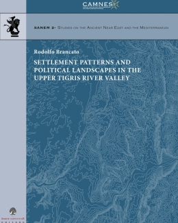 copertina_settlement_patterns_3_luglio.jpg