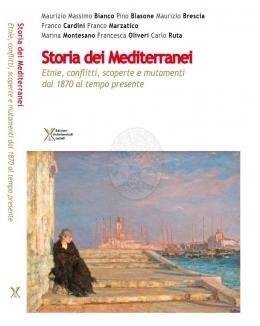 copetina_storia_dei_mediterranei_3.jpg