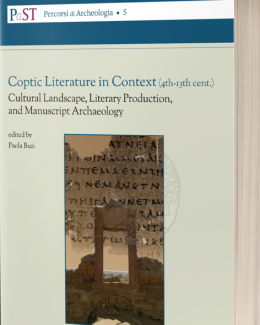 coptic_literature_in_context_4th_13th_cent_paola_buzi.png