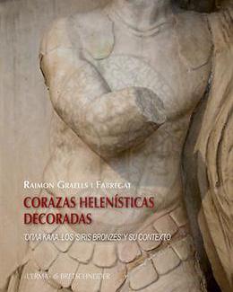 corazas_helensticas_decoradas_opla_kala_los_siris_bronzes_y_su_contexto.jpg