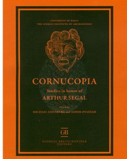 cornucopia_studies_in_honor_of_arthur_segal_archaeologica_180.jpg