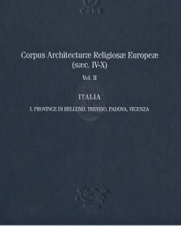 corpus_architecturae.jpg
