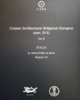 corpus_architecturae_religiosae_europae_italia_roma_entro_le_mura_2020.jpeg