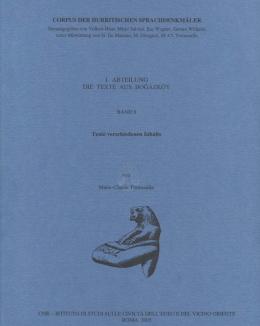 corpus_der_hurritischen_sprachdenkmler_vol_8_texte_verschiedenen_m_c_trmouille.jpg