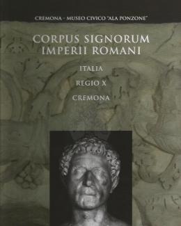 corpus_signorum_imperii_romani_italia_vi_regio_x_cremona_m.jpg