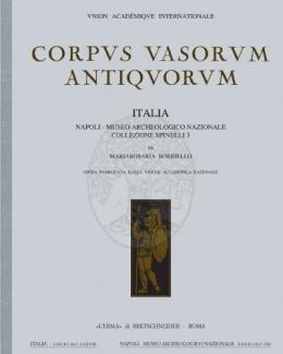 corpus_vasorum_antiquorum_italia_78_napoli_museo_nazionale_collezione_spinelli_3_fasc_lxxvi_cura_di_mariarosaria_borriello.jpg