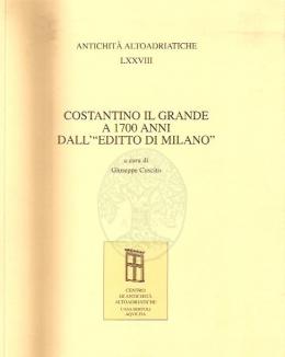 costantino_il_grande_a_1700_anni_dall_editto_di_milano_antic.jpg