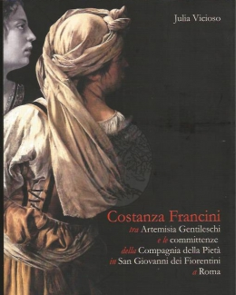 costanza_francini_tra_artemisia_gentileschi_e_le_committenze_de.jpg