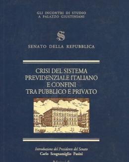 crisi_del_sistema_previdenziale_senato.jpg