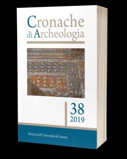 cronache_di_archeologia_38_2019.png