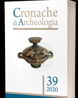 cronache_di_archeologia_39_2020.png