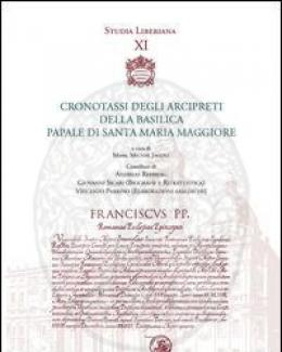 cronotassi_degli_arcipreti_della_basilica_papale_di_santa_maria_maggiore_studia_liberiana_xi_di_m_jagosz_a_cura_di.jpg