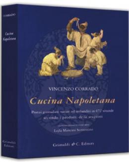 cucina_napoletana_corrado_vincenzo.jpg