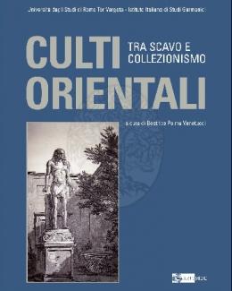 culti_orientali_tra_scavo_e_collezionismo_a_cura_di_beatrice_palma_venetucci.jpg