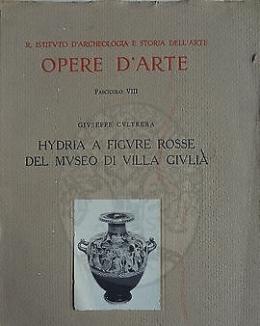 cultrera_g_hydria_a_figure_rosse_del_museo_di_villa_giulia.jpg