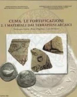 cuma_le_fortificazioni_2_i_materiali_dai_terrapieni_arcaici.jpg