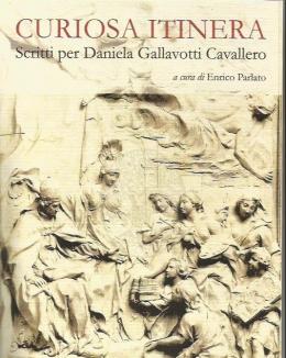 curiosa_itinera_scritti_per_daniela_gallavotti_cavallero_enz.jpg