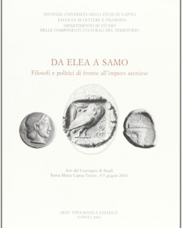 da_elea_a_samo_filosofi_e_politici_di_fronte_allimpero_ateniese_luisa_breglia_marcello_lupi_a_cura_di.jpg