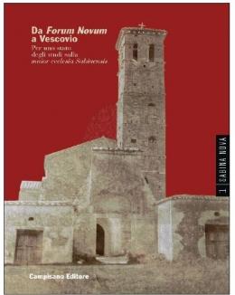 da_forum_novum_a_vescovio_per_uno_stato_degli_studi_sulla_maior_ecclesia_sabinensis_sabina_nova_1.jpg