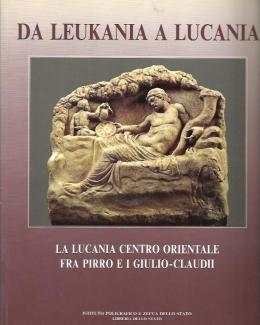 da_leukania_a_lucania_la_lucania_centro_orientale_fra_pirro_e_i_giulio_claudii.jpg