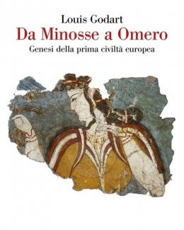 da_minosse_a_omero_genesi_della_prima_civilt_europea_louis_godart.jpg