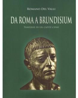 da_roma_a_brundisium_traversie_di_un_capite_censi_romano_del_valli.jpg