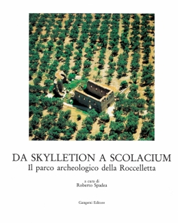 da_skylletion_a_scolacium_il_parco_archeologico_della_roccelletta_roberto_spadea.jpg