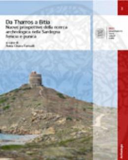da_tharros_a_bitia_nuove_prospettive_della_ricerca_archeologica_nella_sardegna_fenicia_e_punica_anna_chiara_fariselli.jpg