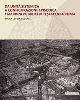da_unit_sistemica_a_configurazione_episodica_i_giardini_pubblici_di_testaccio_a_roma_ml_accorsi.jpg