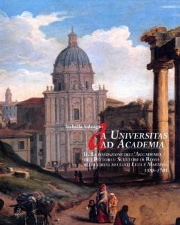 da_universitas_ad_academia_la_fondazione_dell_accademia_de_i_pittori_e_scultori_di_roma_nella_chiesa_dei_santi_luca_e_martina_1588_1705_vol_ii.jpg