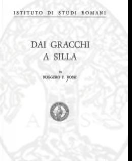 dai_gracchi_a_silla.jpg