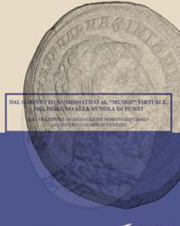 dal_gabinettola_collezione_di_medaglioni_romani_imperiali_del_museo_correr_di_venezia.jpg