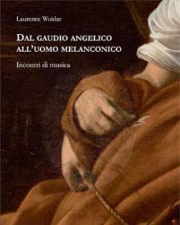 dal_gaudio_angelico_alluomo_melanconico.jpg