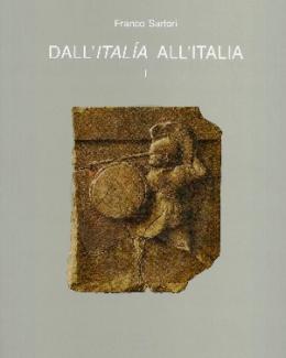 dall_itali_a_all_italia_franco_sartori_in_2_voll.jpg