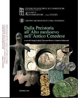 dalla_preistoria_allalto_medioevo_nell_antico_cenedese_antichit_altoadriatiche_89.jpg