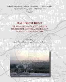 dariosh_studies_ii_persepolis_and_its_settlement.jpg