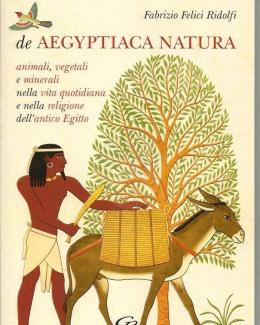 de_aegyptica_natura_animali_vegetali_e_minerali_nella_vita_qu.jpg