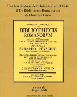 de_bibliothecis_romanorum_di_christian_curio_una_tesi_di_storia_delle_biblioteche_nel_1734.jpg