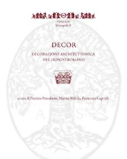 decor_decorazione_e_architettura_nel_mondo_romano_atti_del_convegno_internazionale_roma_21_24_maggio_2014_f_caprioli_thiasos_monografie_9.jpg