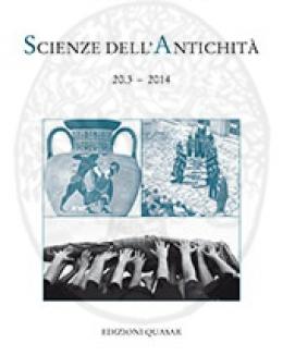 dellarte_del_tradurre_problemi_e_riflessioni_scienze_dellantichit_203_2014.jpg