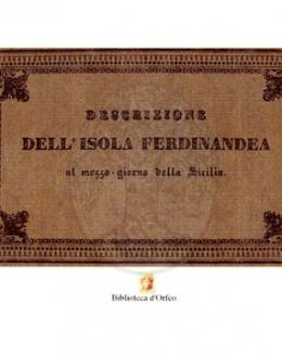 descrizione_dell_isola_ferdinandea.jpg