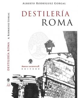destilera_roma_alberto_rodrguez_gorgal.jpg