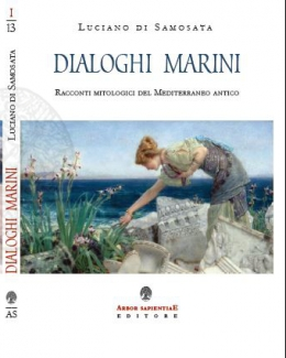 dialoghi_marini_luciano_di_samosata_2017.jpg