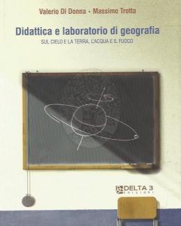didattica_e_laboratorio_di_geografia.jpg