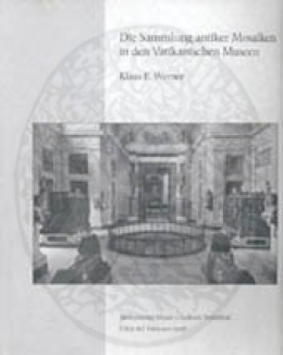 die_sammlung_antiker_mosaiken_in_den_vatikanischen_museen.jpg