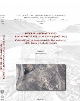 digital_archeology_from_the_iranian_plateau_1962_1977_bruno_genito.jpg