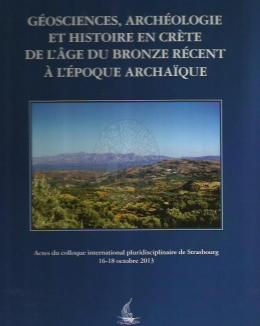 dikida_gosciences_archologie_et_histoire_en_crte_de_lge.jpg