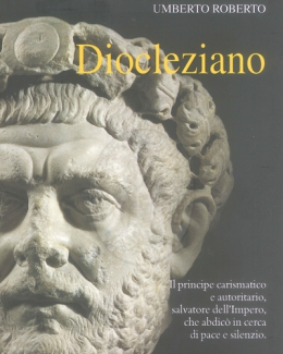 diocleziano_umberto_roberto.jpg