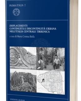 displacements_continuit_e_discontinuit_urbana_nell_italia_centrale_tirrenica_maria_cristina_biella.jpg